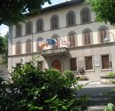 Town Hall Cavriglia