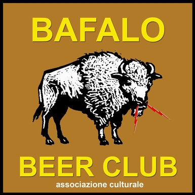 BAFALO BEER CLUB
