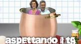LE VIDEO RICETTE